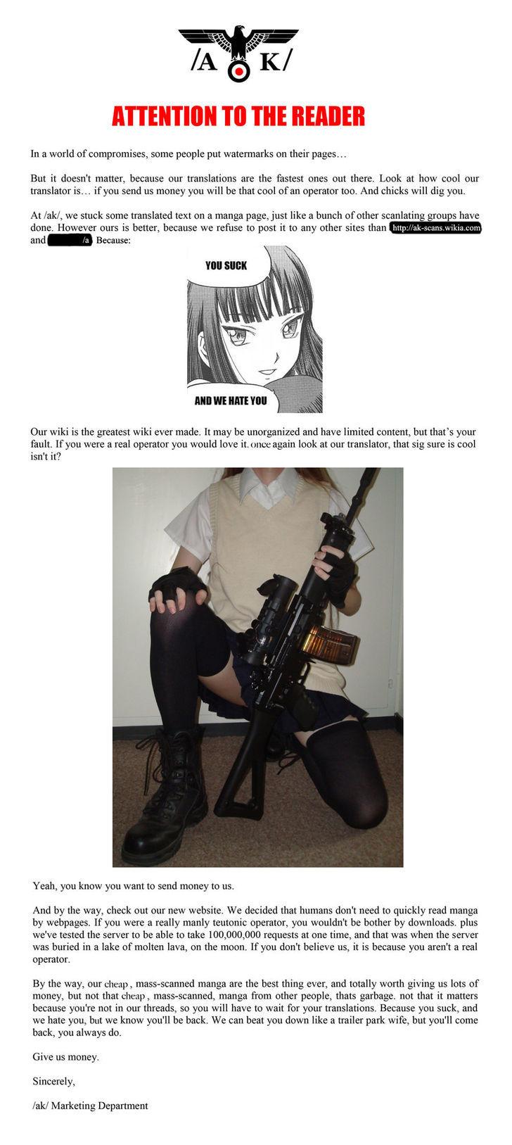 Gate Jietai Kare No Chi Nite Kaku Tatakeri Chapter 9 Page 1