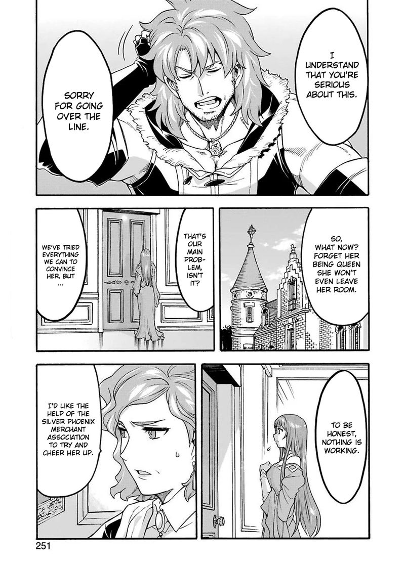 Knights Magic 72 19