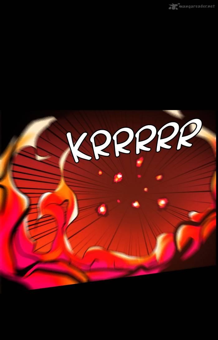 Kubera Chapter 316 Page 1