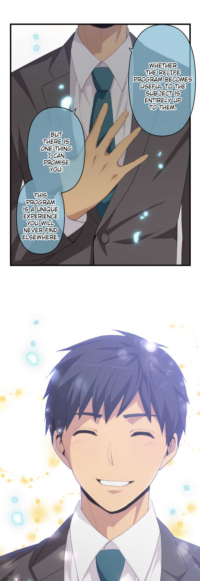 Relife 222 24