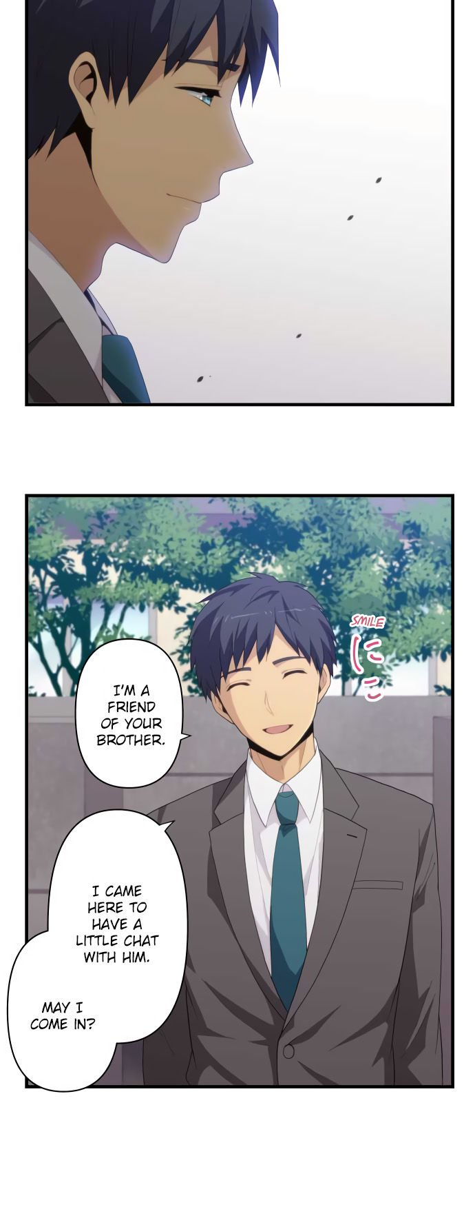 Relife 222 6