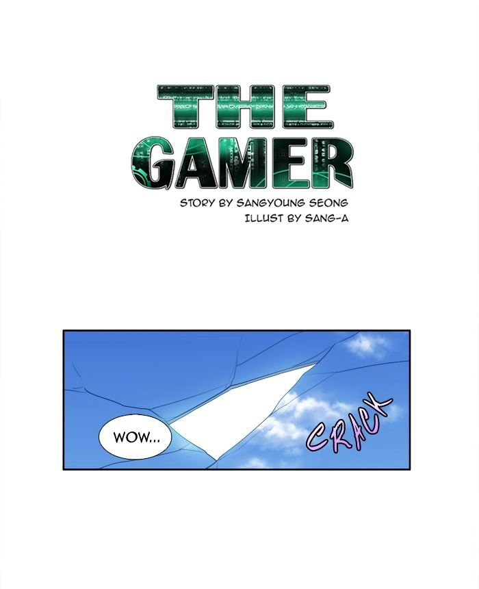 The Gamer Chapter 149 Page 1